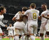 La Liga: Los Blancos backed for Mestalla match-up