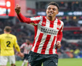 First Goalscorer Value: PSV hot-shot can hurt flailing Fortuna