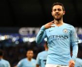 Mark's Mix: City can stop the rot in capital clash