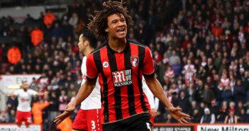 Weekend Debrief: Ake the answer to Chelsea's backline blues?