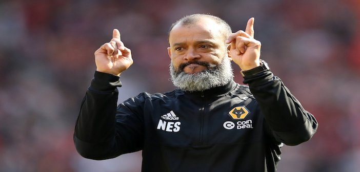 Weekend Debrief: Wolves can kick-on with the correct recruitment