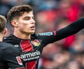 Bundesliga: Fortuna to flop in Leverkusen
