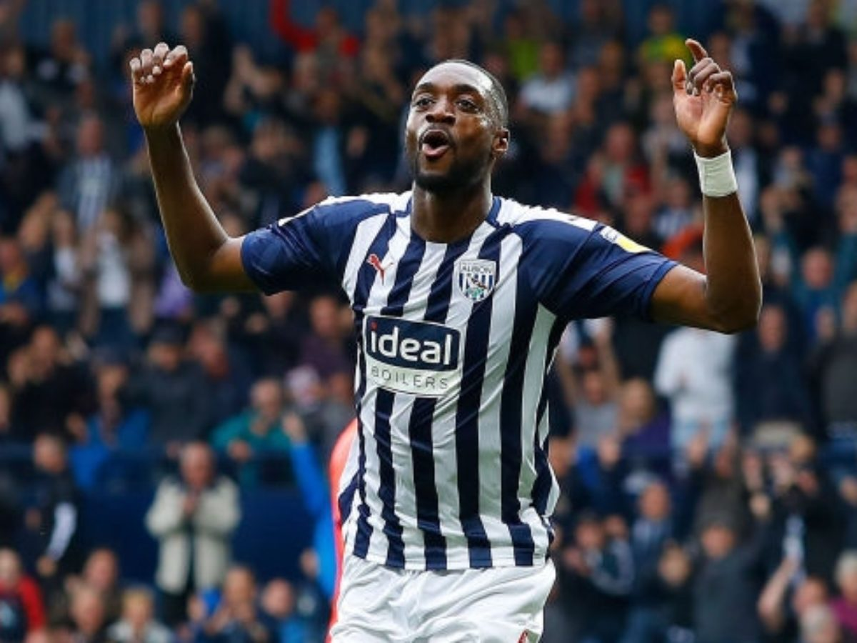 West brom vs stoke city betting experts stakeholder engagement plan mining bitcoins