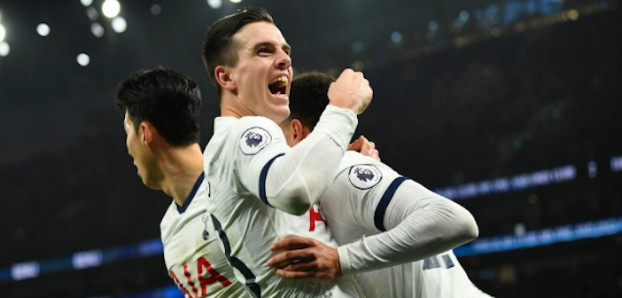 Leyton Orient vs Tottenham Betting Preview & Tips