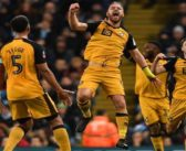 League Two Play-Off scramble: who will make the top seven?