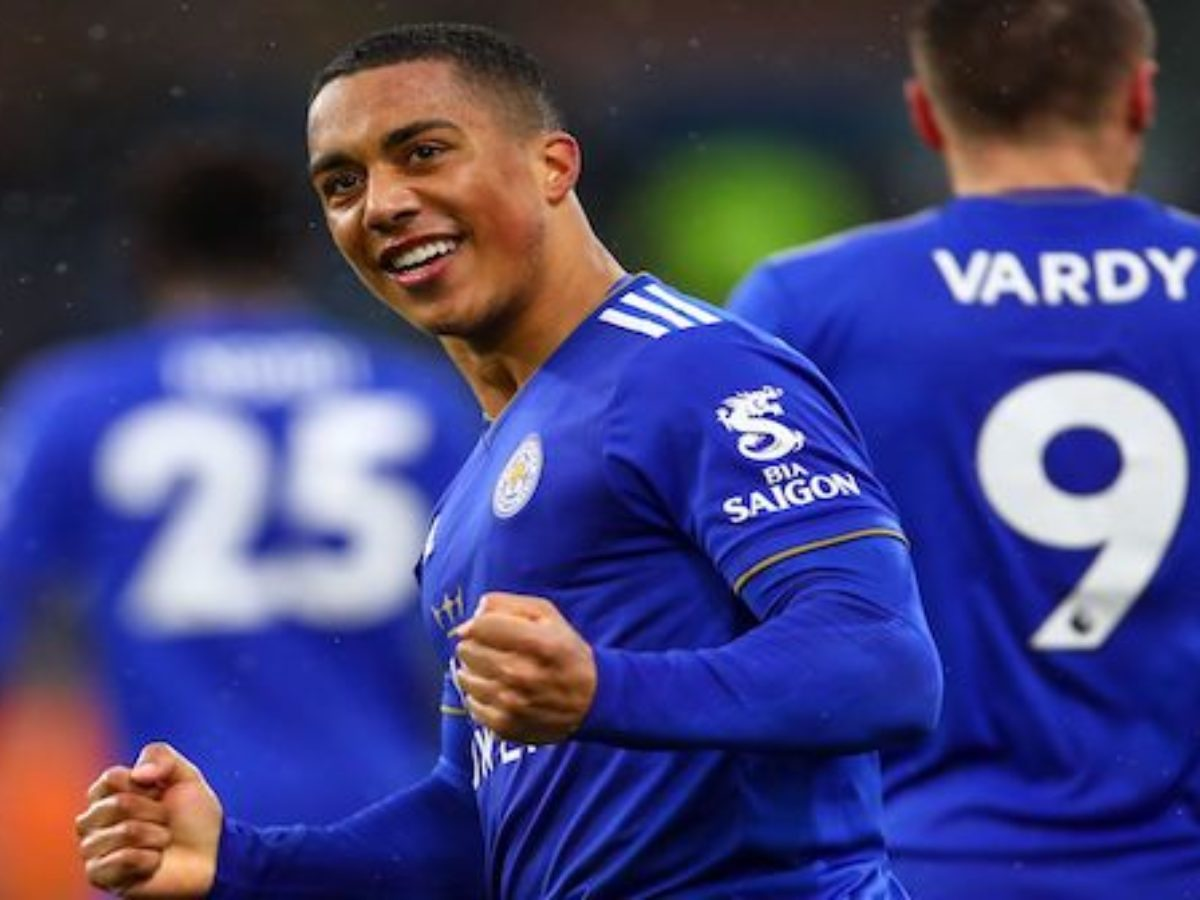 Leicester Vs Burnley Betting Preview Tips We Love Betting