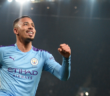 Gabriel Jesus - Man City