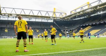Dortmund BCD