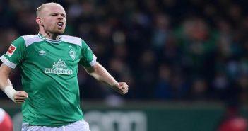 Klassen - Werder Bremen