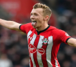 James Ward-Prowse - Southampton