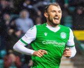WLB Season Preview 2020/21 | Scottish Premiership: Top Goalscorer