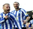 Bannan - Sheff Wed
