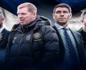 WLB Season Preview 2020/21 | Scottish Premiership: Team Verdicts