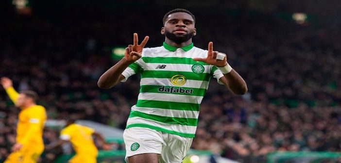 Dundee united vs celtic betting preview nfl betting reverse