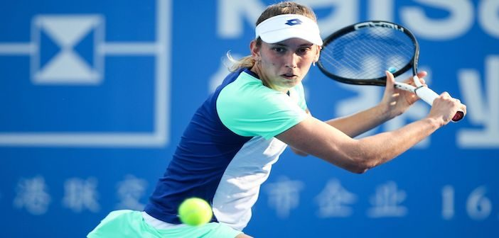 Tennis: WTA Prague outright previews and best bets