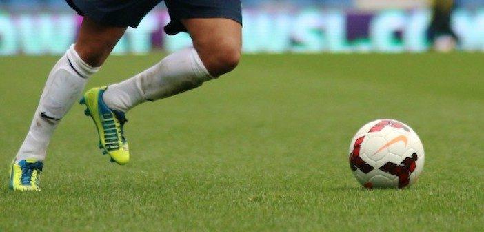 Generic football