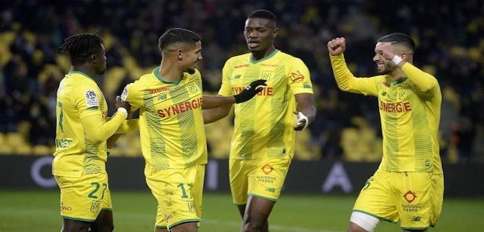 Nantes vs bordeaux betting preview bettingzone cricket