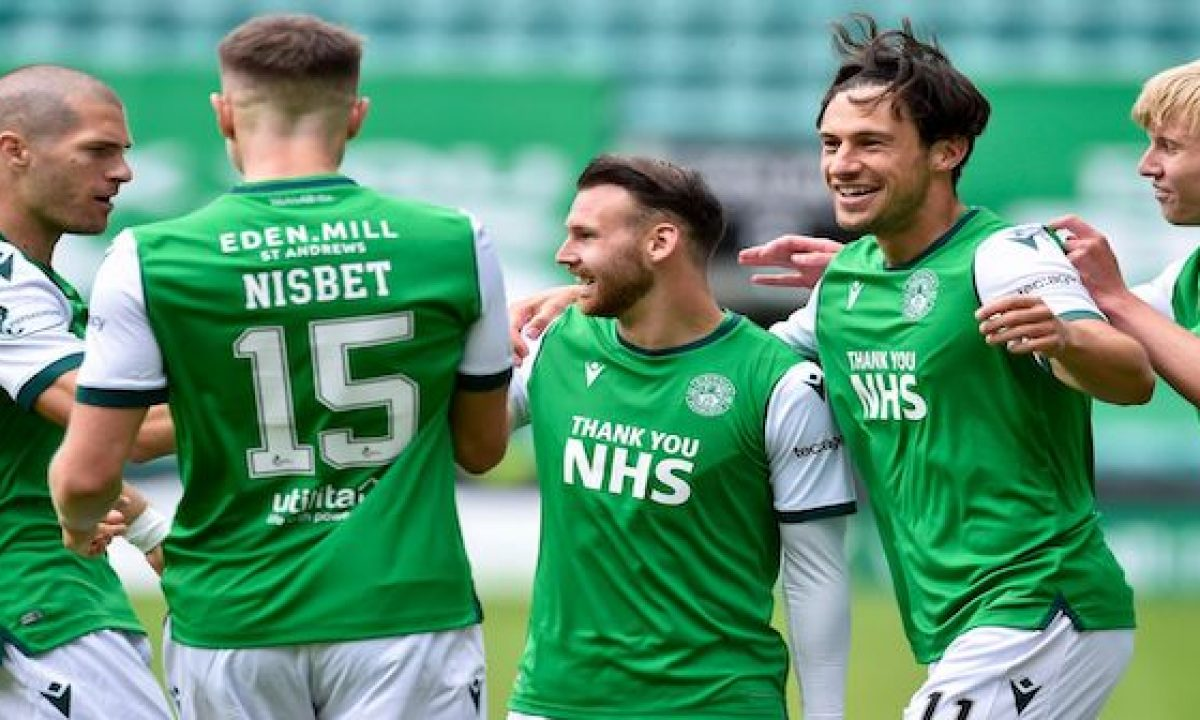 Hearts hibs betting tips bet on coronation street