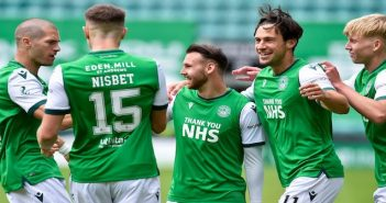 Hearts vs Hibs | Scottish Cup Betting Preview & Tips