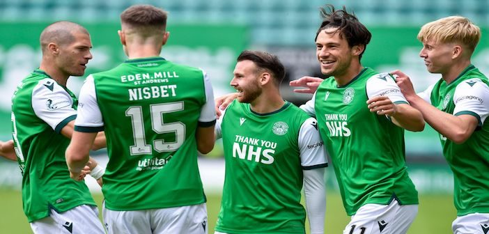 Hibernian hearts betting sites horse racing how to win betting on tennis