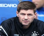 Scottish Premiership Betting Preview & Tips: Rangers to enjoy Livi romp