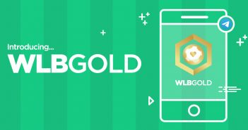 Introducing WLB Gold
