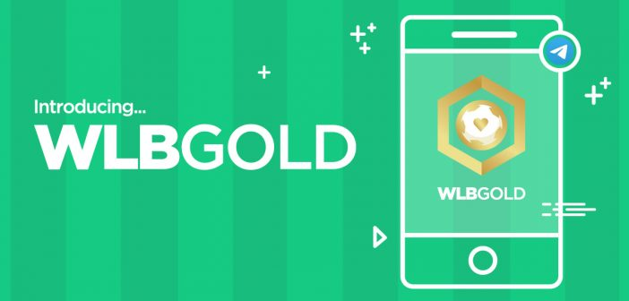 Introducing WLBGold: Our brand new members service