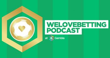 WLB Podcast