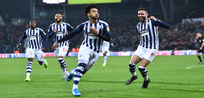 west ham vs west brom betting preview