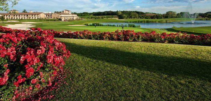 Chervo Golf Club