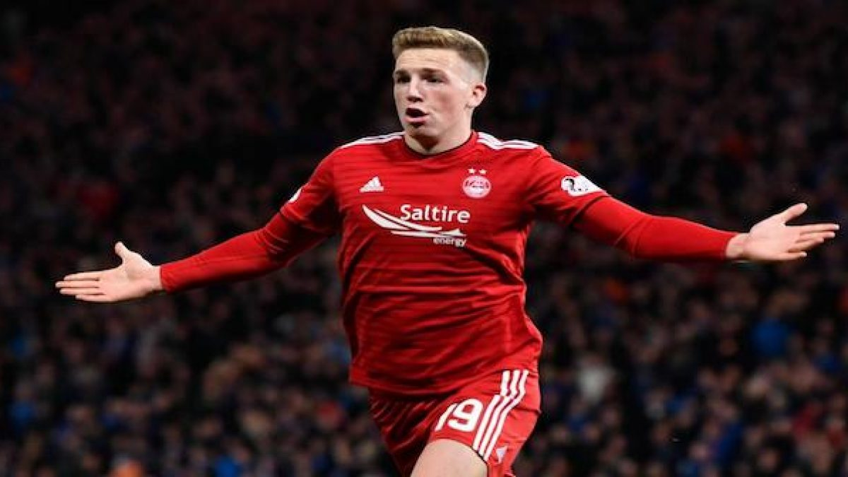 Ross county vs aberdeen betting preview on betfair tax rate indiana sports betting