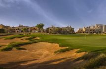 Golf in Dubai Championship