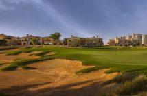 Golf in Dubai Championship