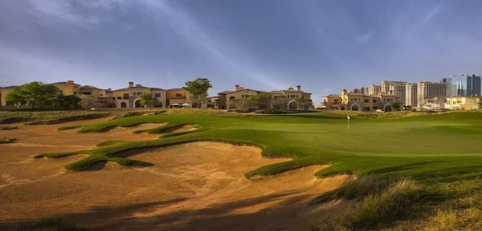 Golf: Golf in Dubai Championship betting preview and best bets