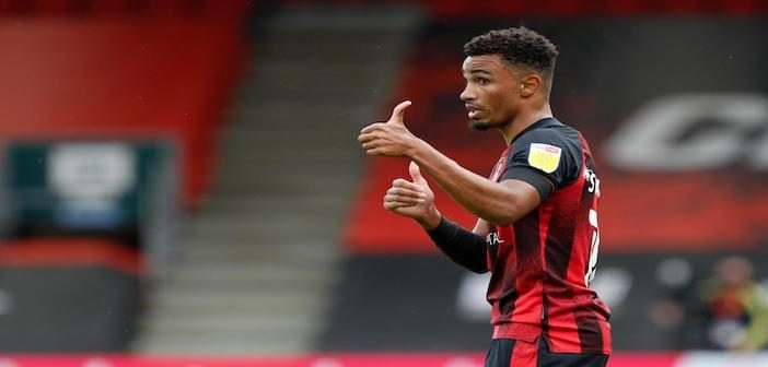 Football League Betting Preview & Tips: Stanislas to take aim