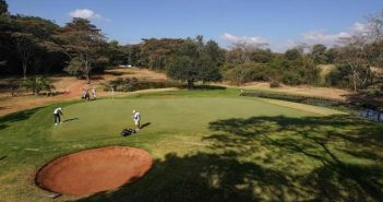 Magical Kenya Open