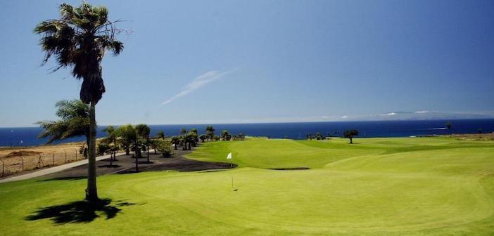 Tenerife Open