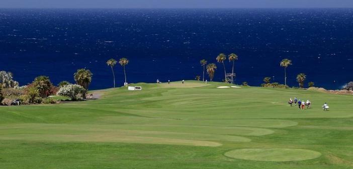 Canary Islands Championship