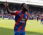 Premier League Betting Tips: BTTS Could Pay at Palace