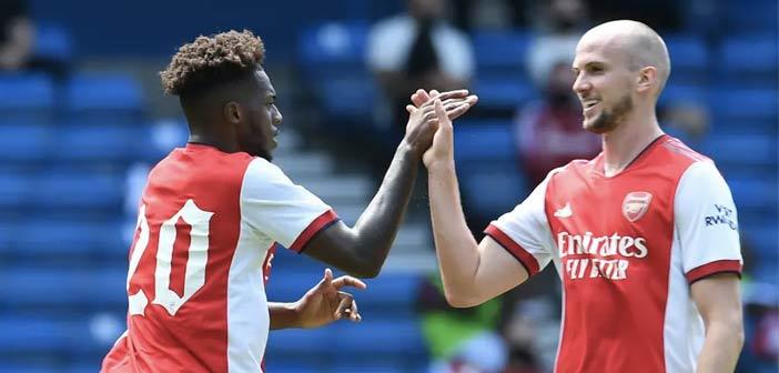 Arsenal v Leeds United Prediction & Betting Tips